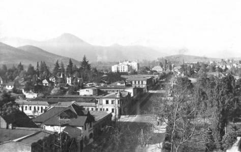 av-providencia-1940