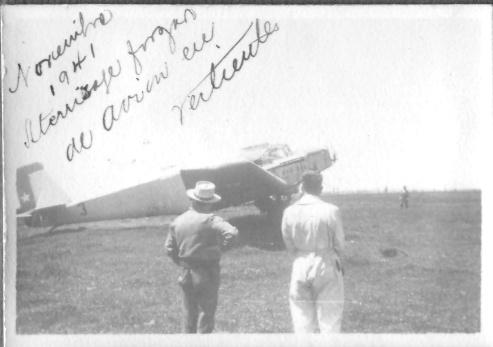 Avion 41.bmp