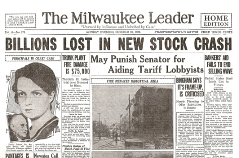 billions-lost-1929