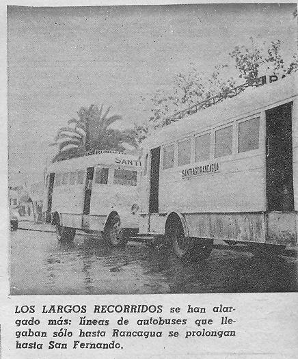 Buses hasta S Fernando.bmp