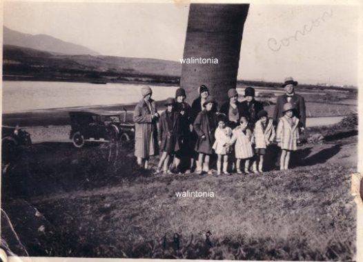 Concon 1928a