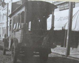 Gondola a Villarrica.jpg