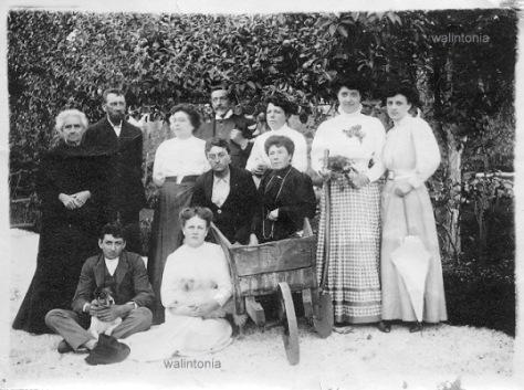 grupo-familiar-1900-temprano