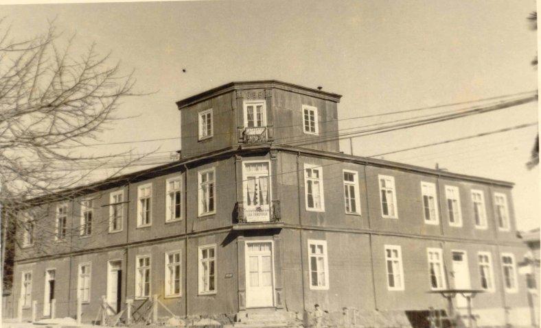 hotel-de-ebensperghuer-en-lebu
