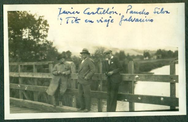 Javier y Tito Galvarino.bmp