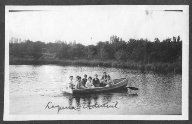 Laguna Adencul.bmp