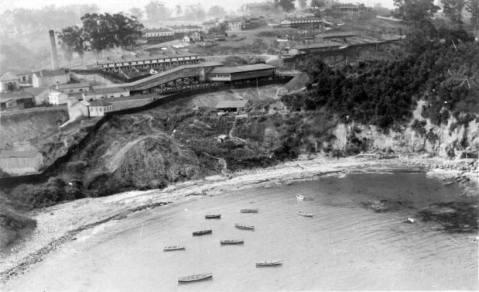 Lota Alto 1932