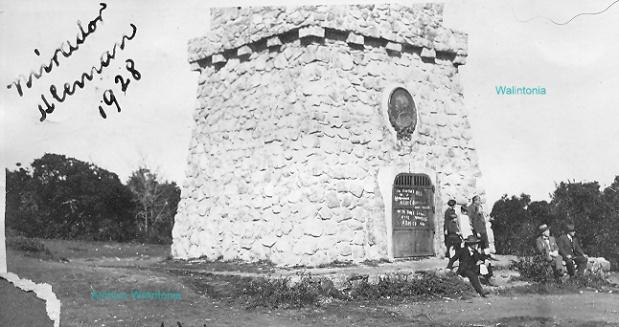 Mirador aleman 1928.bmp
