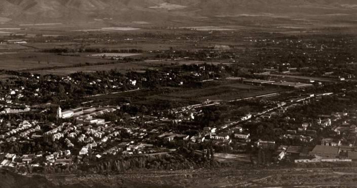 providencia-1917