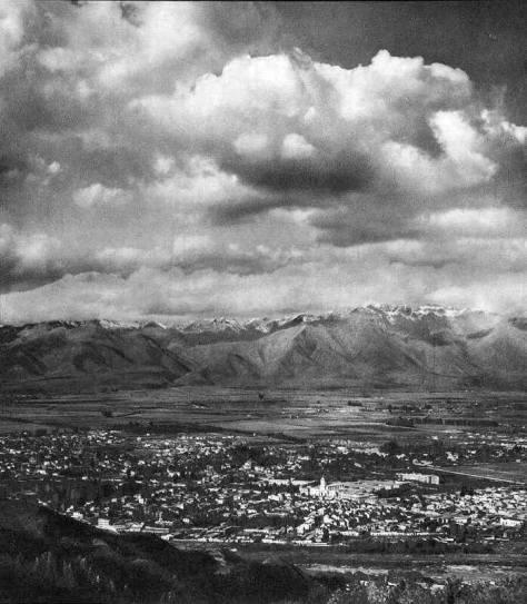 Providencia 1932