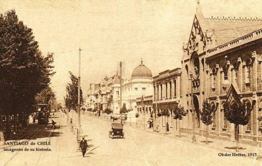sscc-1915
