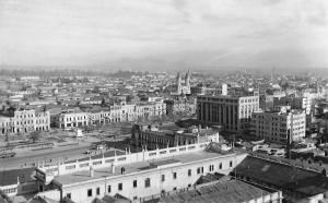 Stgo 1935