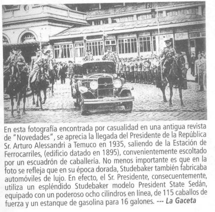 Temuco 1935.bmp