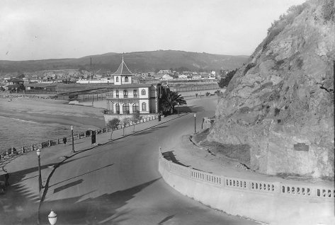 Viña 1928
