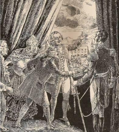 1816-estandarte