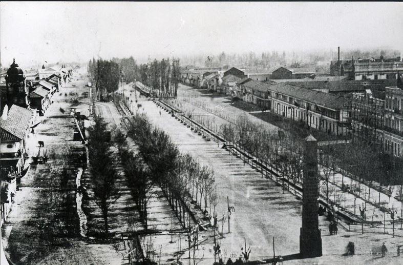 Alamdea 1860