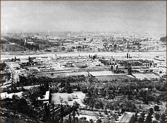 alameda y providencia 1888