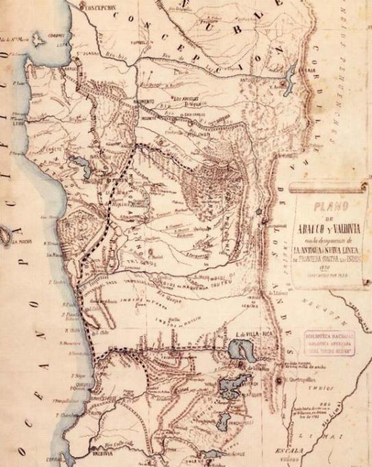Araucania1870