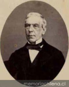 JJ Perez