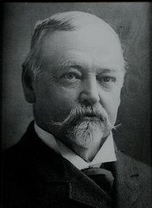 Jose Bunster