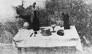 Niepce 1839