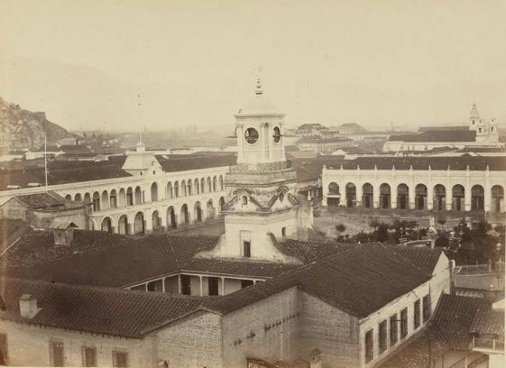 pza-armas-intend-1868