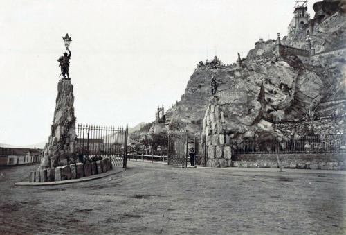 santa-lucia-1874