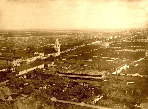 Stgo 1870