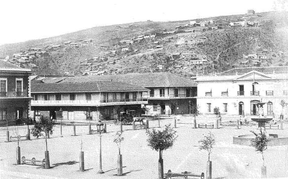 Valpo 1863