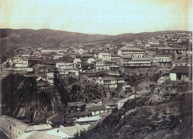 Valpo 1864
