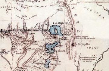 villarrica-1868