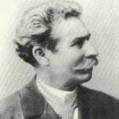 Adolfo Murillo S