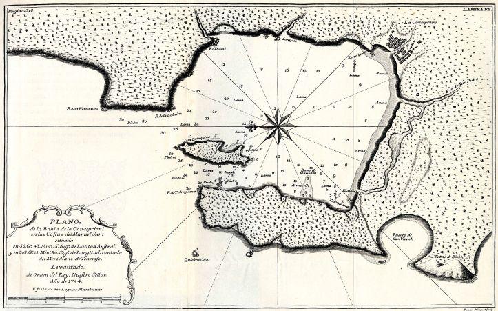 Plano_de_la_Bahía_de_Concepción_del_Reino_de_Chile_en_1744_-_AHG