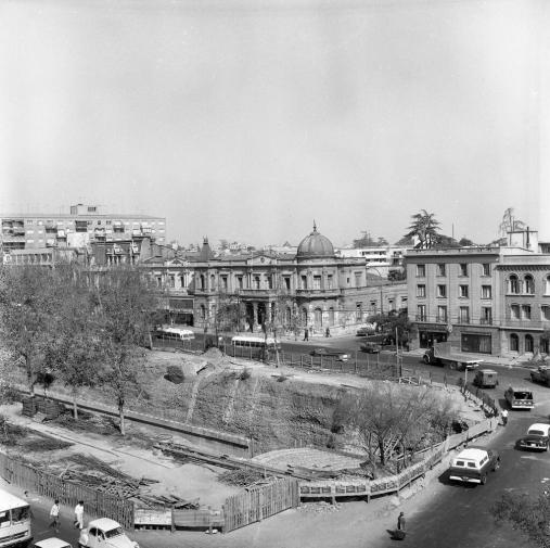 Alameda 1973