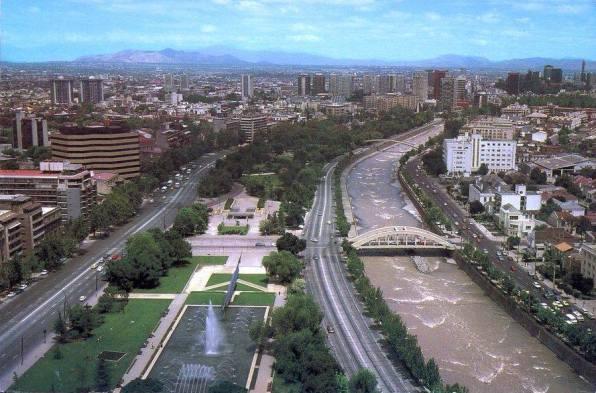 Av Providencia 88