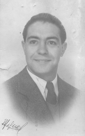 Miguel Chiriboga.bmp