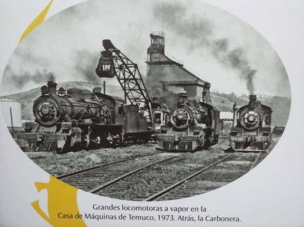 Temuco 1973