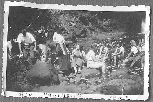 Cascada 40 a.bmp