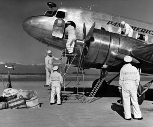 dc-3-1955