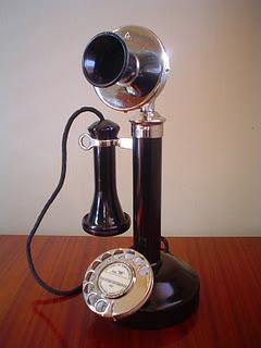 Bildresultat för telefonos de antes