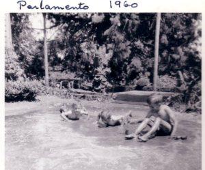 Parlamento 1960bb