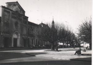 Temuco 1957