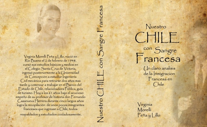 franceses-a-chile