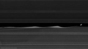 saturnine-ripples